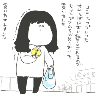 20150514_1073314.png