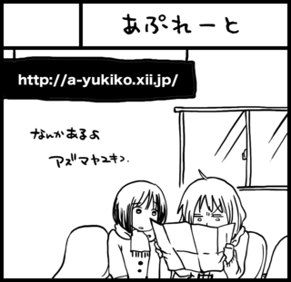 20151018_1282798.png