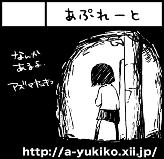 20151018_1282799.png